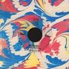 Couverture de l'album Honeycomb / Gotham - Single
