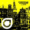 Cover of the album Amsterdam Enhanced (Mixed By Ferry Tayle & LTN)