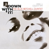 Cover of the album Down With It (The Rudy Van Gelder Edition Remastered)