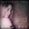 Cover of the album Without You (Remixes)