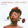 Cover of the album Celebration With Roses
