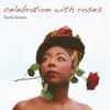 Couverture de l'album Celebration With Roses