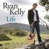 Couverture de l'album Life