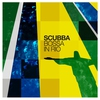 Cover of the album Bossa in Rio