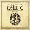 Couverture de l'album The Best of Celtic Music