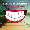 Cover of the album A Beautiful Life (Radio Edit) - Single