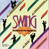 Cover of the album Swing - The Best of the Big Bands