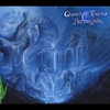 Cover of the track Instant Karma