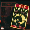 Couverture de l'album Country Music Hall of Fame Series: Red Foley