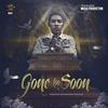 Cover of the album Gone Too Soon - Single
