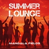 Cover of the album Summer Lounge - Single
