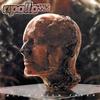 Cover of the album Millennium Fever