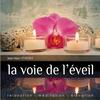 Cover of the album La voie de l'éveil (Relaxation, méditation, élevation)