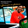 Cover of the album Locos por Mi Habana (Remasterizado)