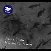 Couverture de l'album Fear and the Framing