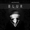 Couverture de l'album Blur