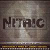 Couverture de l'album Nitric (Hard Trance) [Continuous DJ Mix By Jordan Vesteyo]