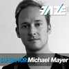 Couverture de l'album Faze DJ Set #09: Michael Mayer