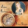 Couverture de l'album Broken Compass