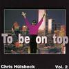 Couverture de l'album To Be on Top