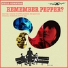Cover of the album Remember Pepper?