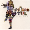 Cover of the album The Very Best of Jethro Tull