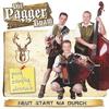 Cover of the album Heut start ma durch