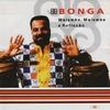 Couverture de l'album Malembe Malembe e Reflexão
