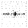 Cover of the album Hinter Spiegeln