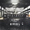 Couverture de l'album Set Me Free Remix(feat. Harvey) - EP