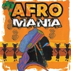Cover of the album Afromania Dance