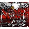 Couverture de l'album Animas