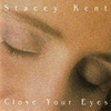 Couverture de l'album Close Your Eyes