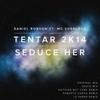 Couverture de l'album Tentar 2K14 (Seduce Her) [feat. MC Sherlock] - EP