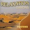 Cover of the album Bandari: Relaxation - Fortune