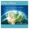 Couverture de l'album The Best Of Echoes Of Nature