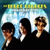 Couverture de l'album Greatest Hits (Remastered)