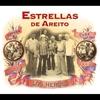 Couverture de l'album Los Heroes