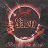 Cover of the album Sabu (Deluxe)