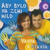 Couverture de l'album Aby Bylo Na Zemi Milo