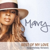 Cover of the album Best of My Love (Gap Holiday Version) - Single