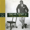 Cover of the album Oscar's Winners