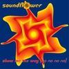 Cover of the album Show Me the Way (Na Na Na Na) - EP