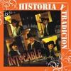 Cover of the album Historia y Tradicion - Llévame Contigo