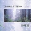 Cover of the album Forest