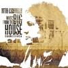 Couverture de l'album Music from the Big House Soundtrack