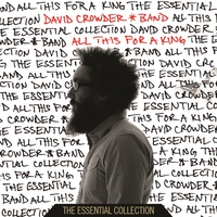 Couverture du titre All This for a King - The Essential Collection
