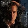 Couverture de l'album Vantage Point - EP