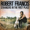 Cover of the album Strangers in the First Place