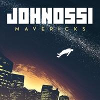 Cover of the track Mavericks